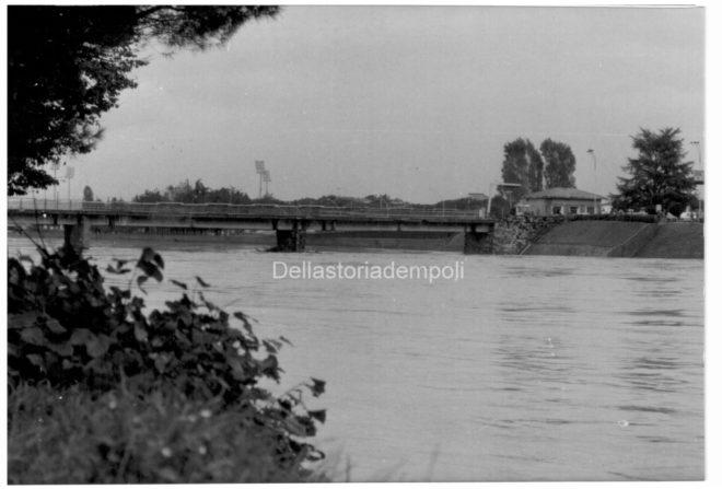 alluvione-empoli-1992-21