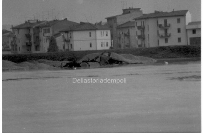 alluvione-empoli-1992-22