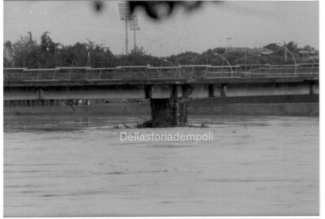 alluvione-empoli-1992-23