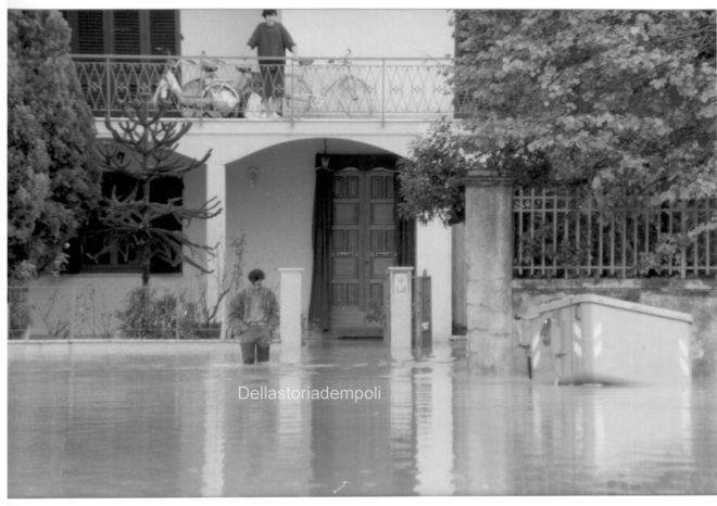 alluvione-empoli-1992-3