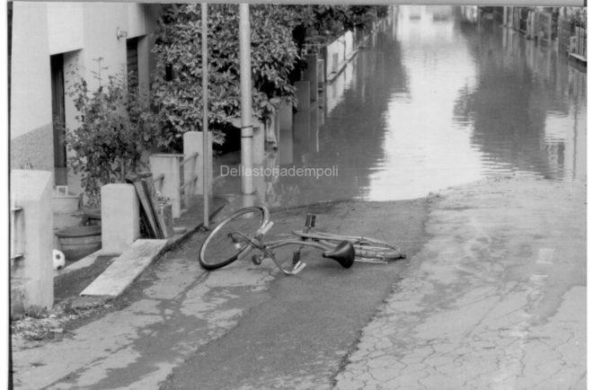 alluvione-empoli-1992-4