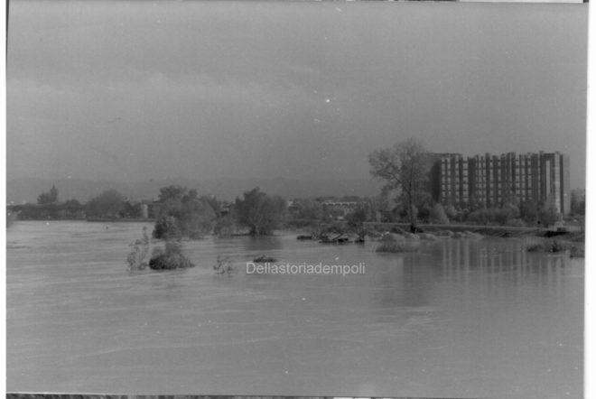 alluvione-empoli-1992-5