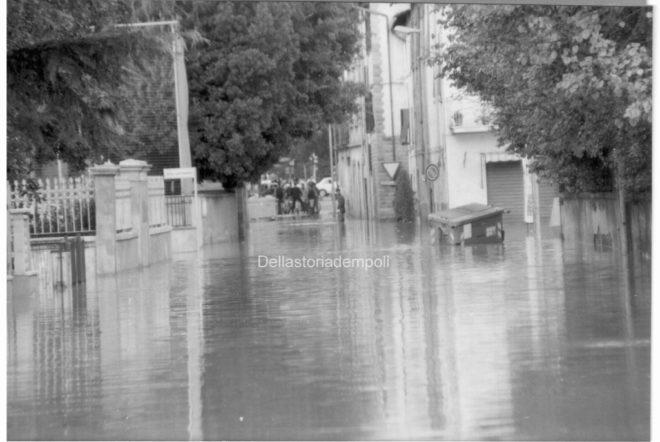 alluvione-empoli-1992-6