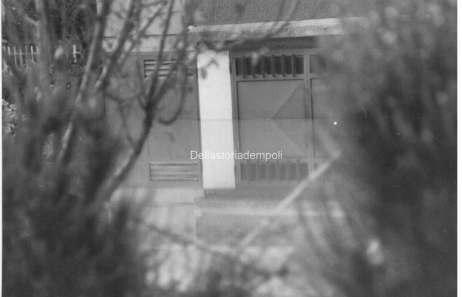 alluvione-empoli-1992-7