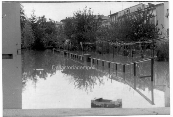 alluvione-empoli-1992-8