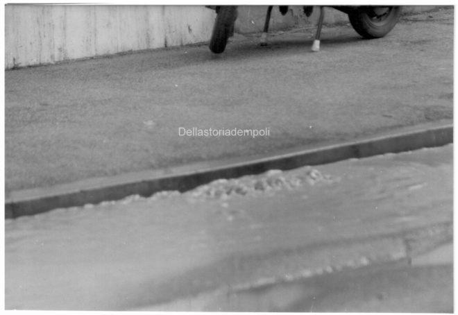 alluvione-empoli-1992-9
