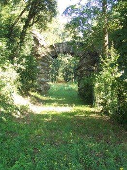 Arco dell'Omo