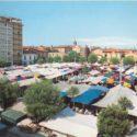 Fondo Caponi, Empoli, Volume 2 Pagina 35:  Stadio Nuovo, Mercato Vecchio E Piaggione