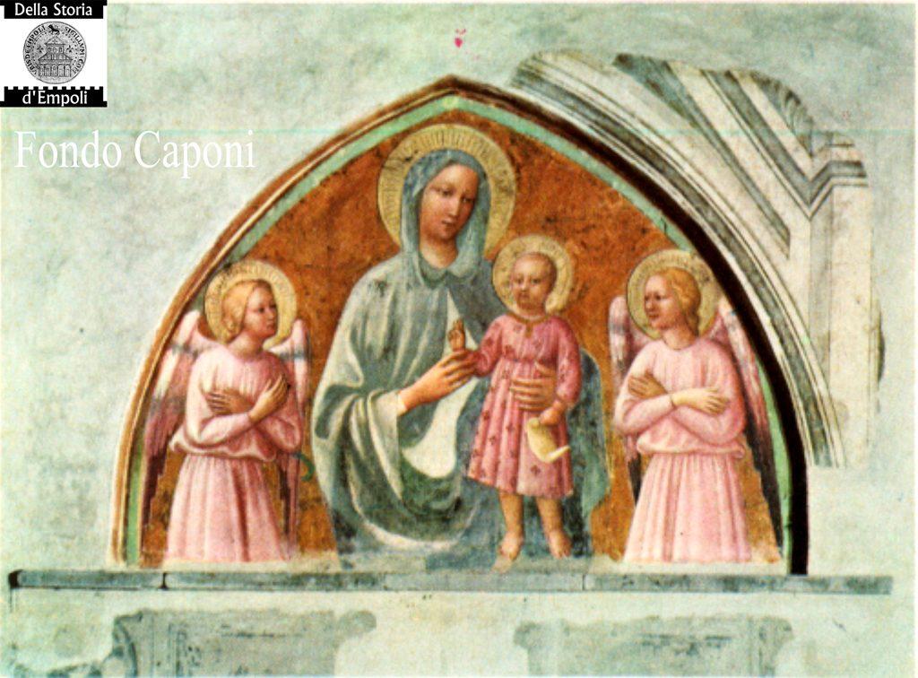 Caponi 119 3