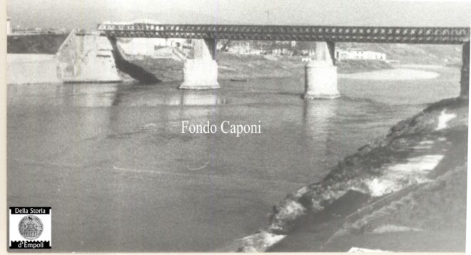 caponi-85