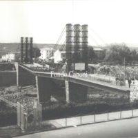 Gian Carlo Brogi: Quella Notte Che Doveva Saltare Il Ponte Sull'Arno