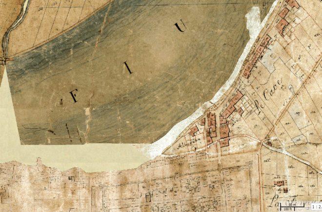 CATASTO 1820 EMPOLI 2