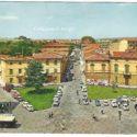 Piazza Guido Guerra Cinquant'anni Fa