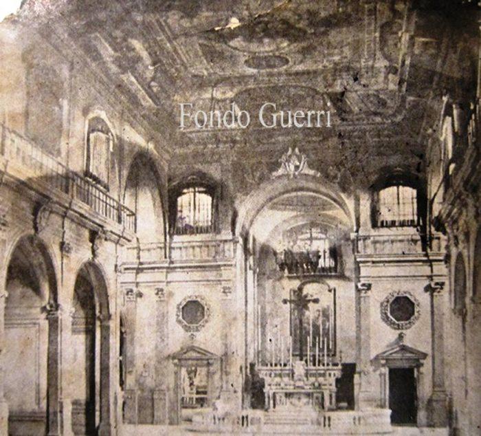 Collegiata Da Giovanni Guerri