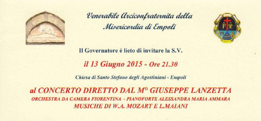 Concerto 13 06 2015 0001