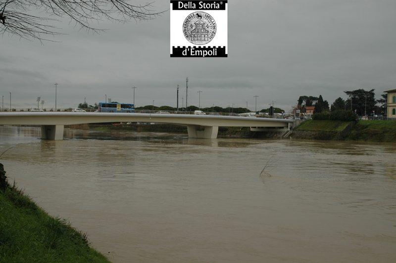 Alluvioni E Acquitrini 31-01-2014