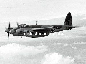 Rp De Havilland DH 98 Mosquito ExCC 300×225.jpg