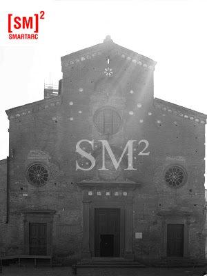 Col. Massimo Cionci: Considerazioni Tecniche Relative Alle Cause Della Strage Avvenuta Nel 1944 Nel Duomo Di S. Miniato