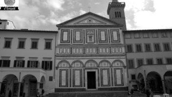 Campagna raccolta fondi 2015 Della Storia d'Empoli