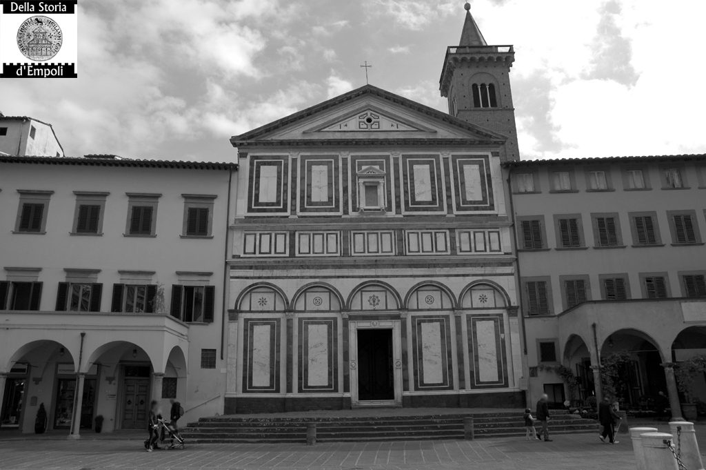 Empoli – Collegiata 19 10 2013 (2)