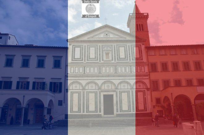 Empoli - Collegiata 19-10-2013 (2)