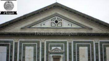 Strafalcioni e castronierie scritte sulla storia di Empoli – di Carlo Pagliai