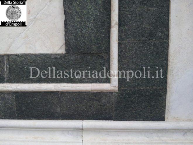 Empoli - Collegiata particolari 30-04-2013 (5)