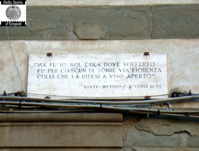 empoli-palazzo-ghibellino-iscrizione-al-verso-dante-aligheri