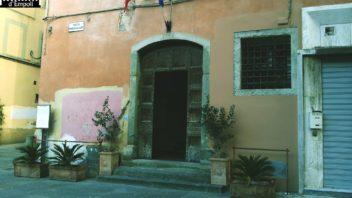 L'Amministrazione della mairie di Empoli dal 1808 al 1814, Parte 2-2 – Tesi di Laurea di Werther Ruggeri
