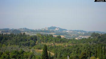 Claudio Biscarini: Misteri, misteri: ma quali misteri?
