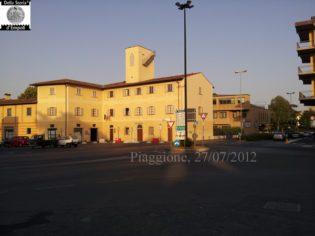 Empoli - Piazza Guido Guerra o Piaggione 27-07-2012 8