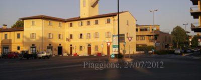 Empoli – Piazza Guido Guerra o Piaggione 27-07-2012 8