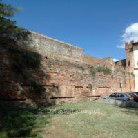 La Strage Di Piazza Ferrucci – Claudio Biscarini