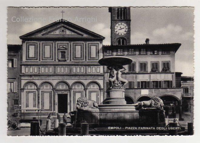 empoli-piazza-dei-leoni-anni-30-montepagani-2