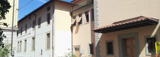 Empoli - Piazzetta Madonna della Quiete e Via Marchetti 12-07-2014 (7)