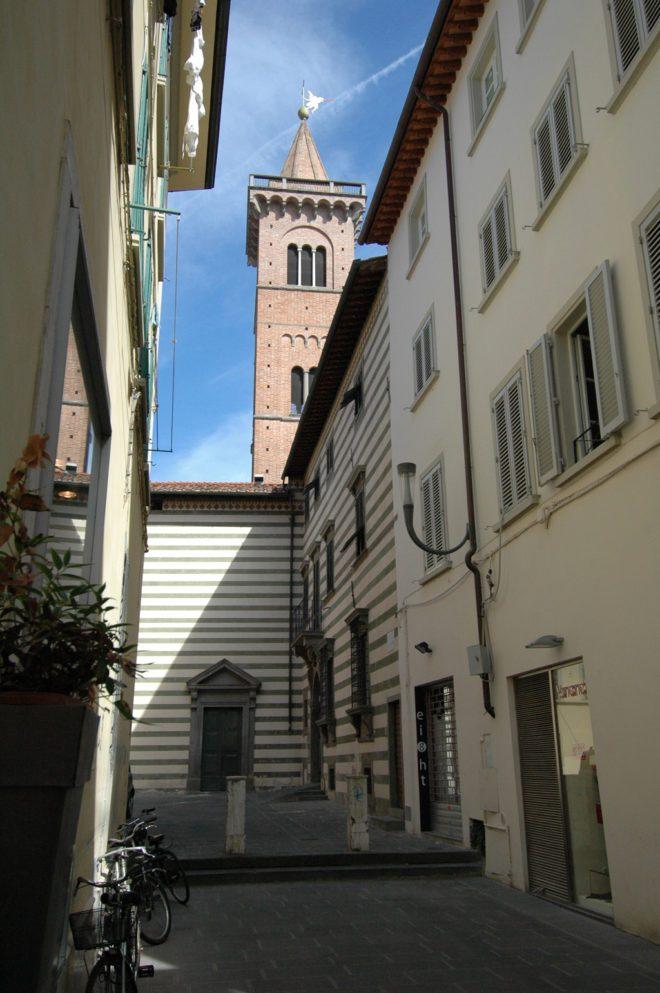empoli-piazzetta-della-propositura-16-11-2011