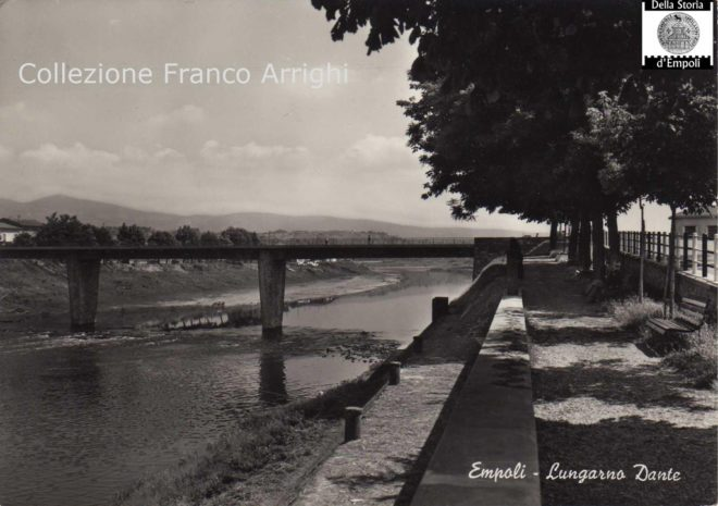 empoli-ponte-vecchio-fine-anni-50