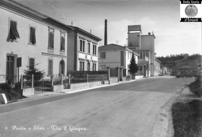 empoli-ponte-a-elsa-via-ii-giugno-anni-60-2
