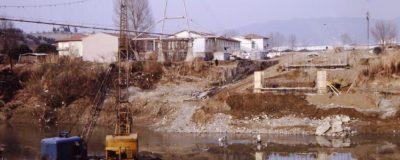 Empoli-Ponte-in-costruzione-ad-avane-1978-2