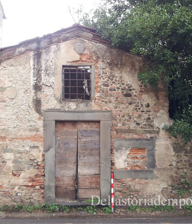 Oratorio Di San Ranieri