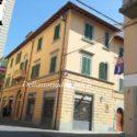 La Casa Del Marchese Feroni In Via Marchetti – Di Carlo Pagliai