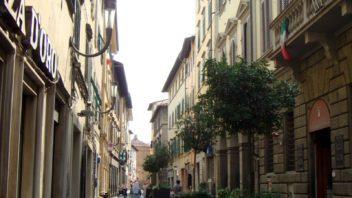 Quando a Empoli mancò un cittadino onorario – di Claudio Biscarini