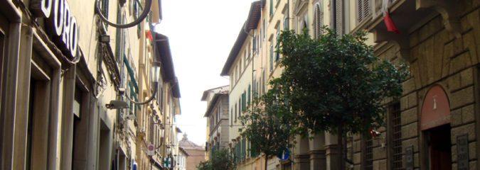 Empoli - Via Del Papa 24-07-2012 (3)
