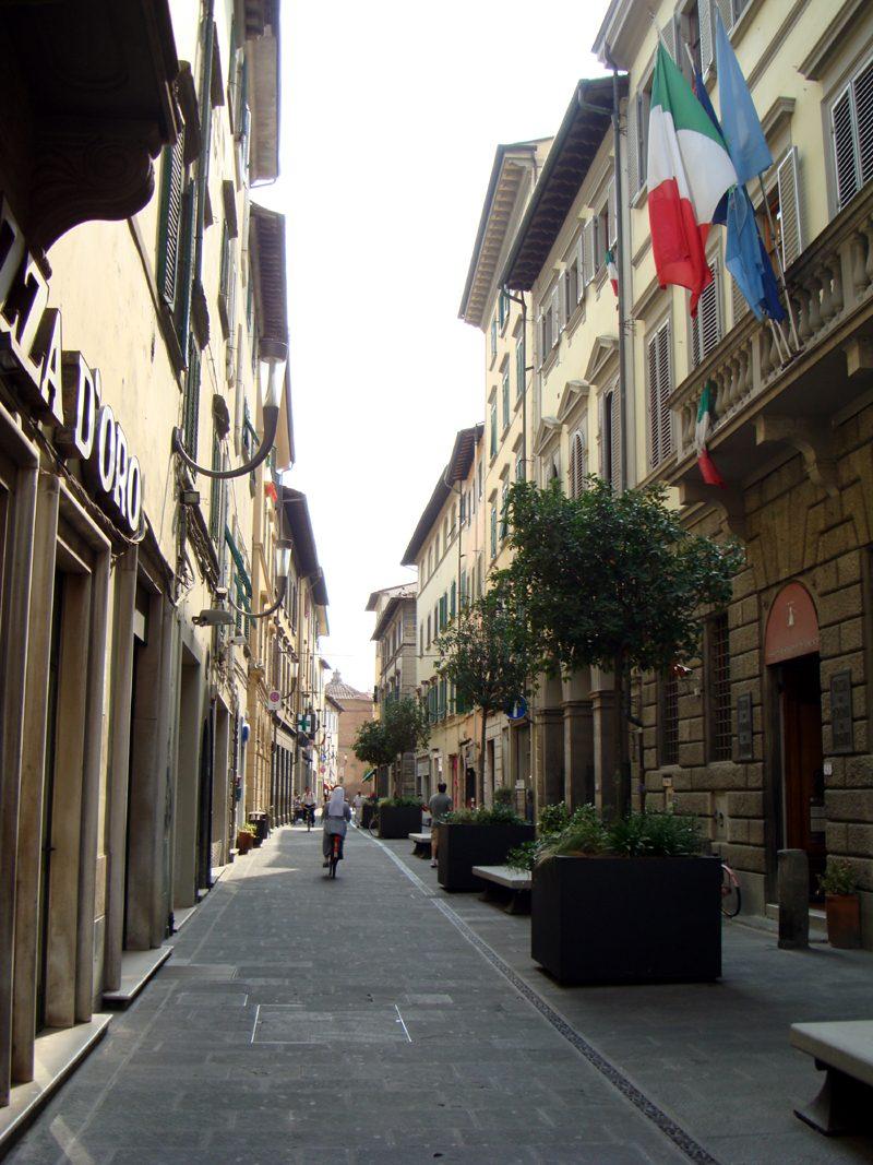 Empoli – Via Del Papa 24 07 2012 (3)