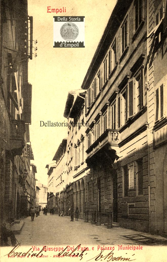 empoli-via-giuseppe-del-papa-palazzo-comune-di-empoli-anteriore-al-fascismo