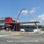 Empoli - Via Masini 2014-04-14
