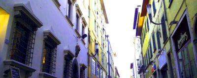 Empoli – Via Ridolfi 14-11-2012 12