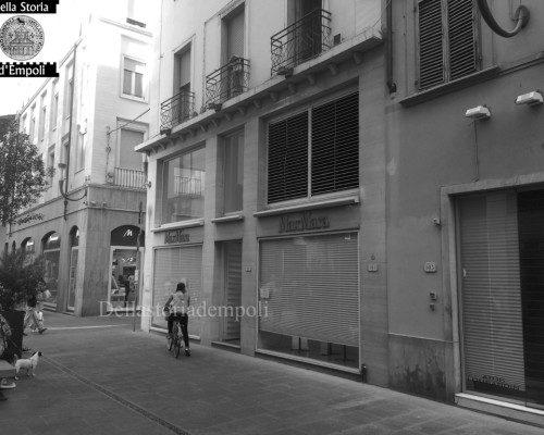 Empoli – Via Ridolfi Max Mara 19-09-2015 (1)