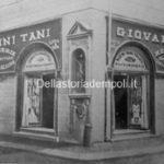 Empoli-Via-Ridolfi-incrocio-Via-Del-Papa-Negozio-Tani-poi-Montefiori-1