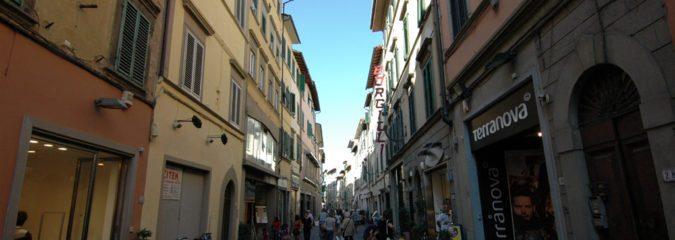 Empoli - Via del Giglio 17-10-2011 4